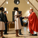 Confirmation 2015 photo album thumbnail 3