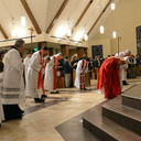 Confirmation 2015 photo album thumbnail 9