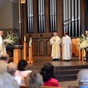 Installation Mass photo album thumbnail 13